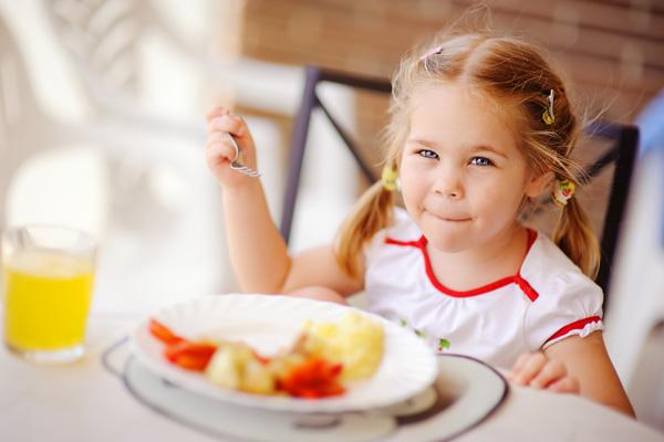 Пища для ума и сообразительности