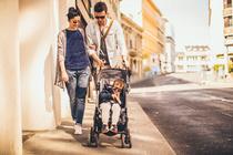 7 лайфхаков для молодых родителей