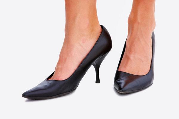 Таблетки от расширения вен на ногах