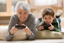 Бабушка или няня: как сделать правильный выбор?