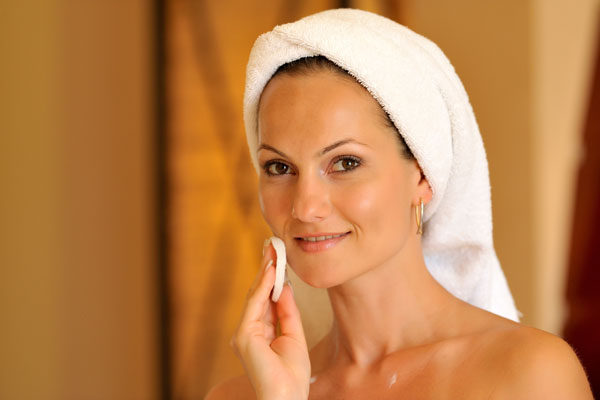 Facial Care Tips