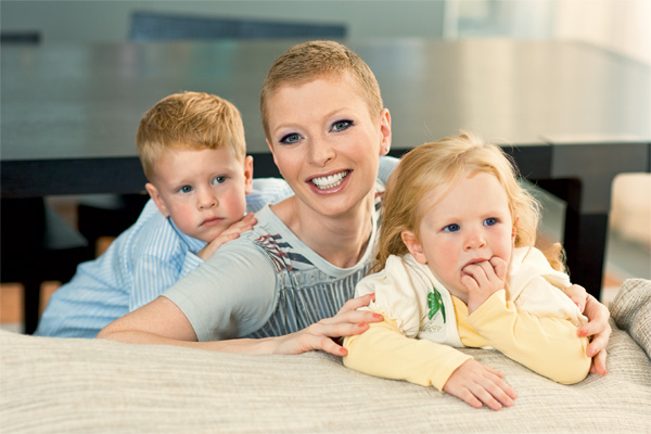 Опоясывающий лишай на голове у детей фото