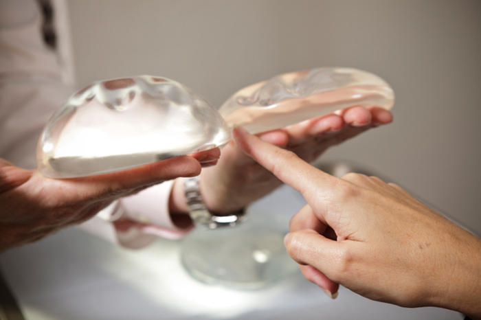 9 myths about mammoplasty