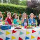 7 способов помирить детей на празднике