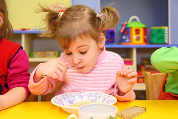 Kindergarten: what, when, for how much?