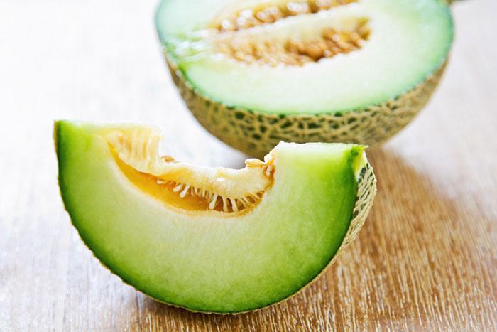 Bad food mixes: 9 common nutritional errors