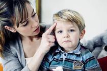 Действуем без промедления: 6 экстренных ситуаций с детьми