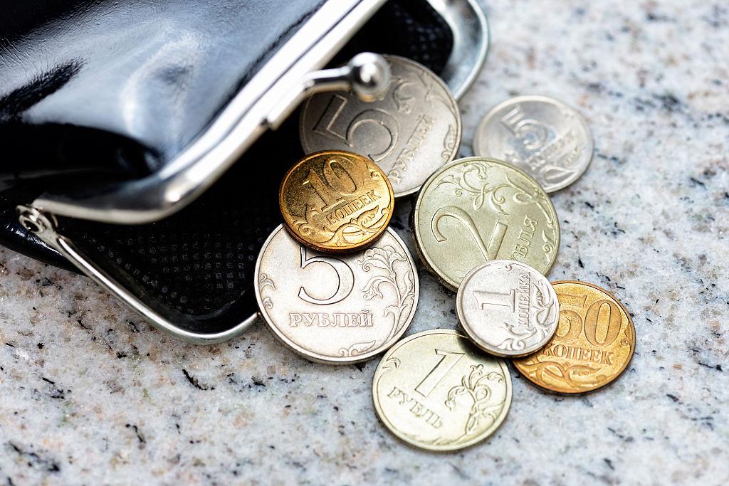 Как стать миллионером: получите 1 млн рублей на ребенка от государства!