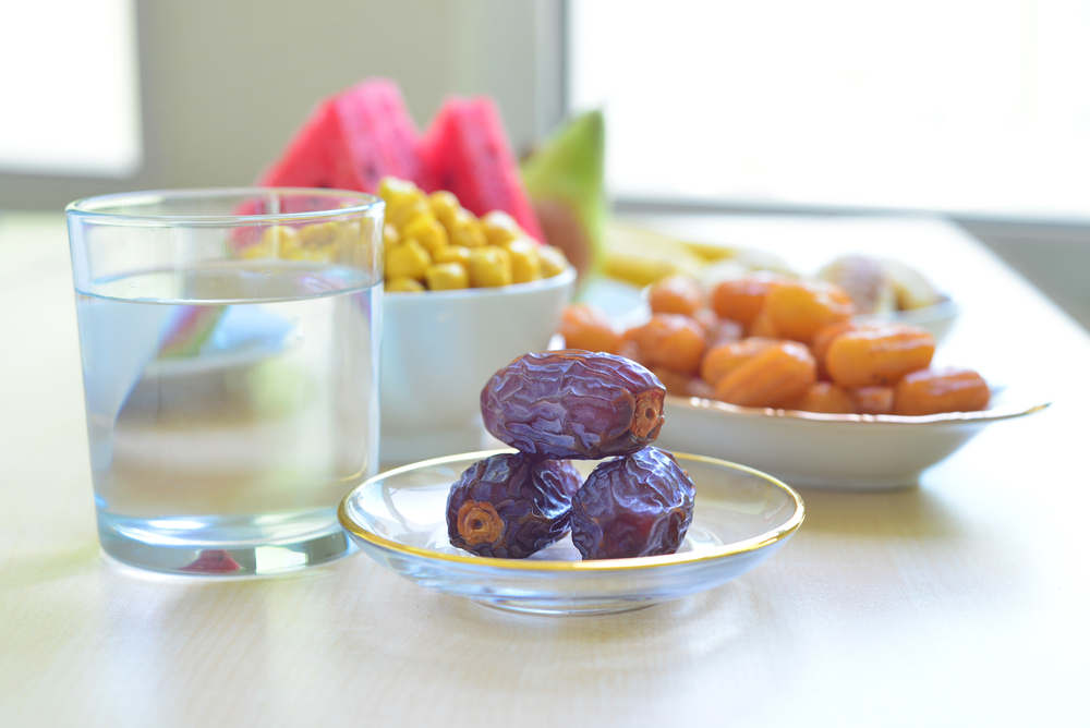 Популярные диеты могут продлить жизнь, но ослабить иммунитет