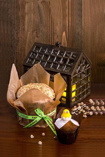 Recetas clásicas de Pascua
