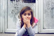 Вопрос психологу: Как отучить ребенка ругаться?
