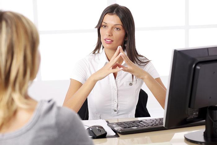 Para trabajar después del decreto: 8 frases que ayudarán a convencer al empleador.