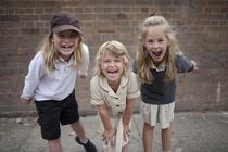 Детские дразнилки и обзывалки: что они дают нашим детям