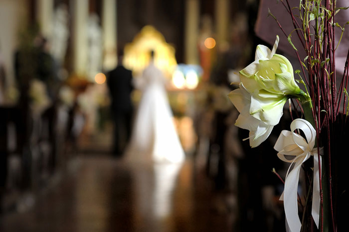 Marry a Foreigner: Legal Subtleties of International Marriage