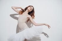 4 причины заняться фитнес-балетом