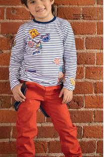 Александр 6 лет