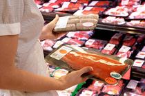 Как выбирать рыбу и мясо?