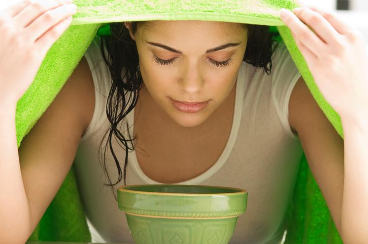 5 советских методов борьбы с простудой