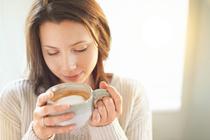 Можно ли беременной кофе?