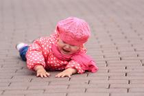 Сотрясение мозга у ребенка: что делать?