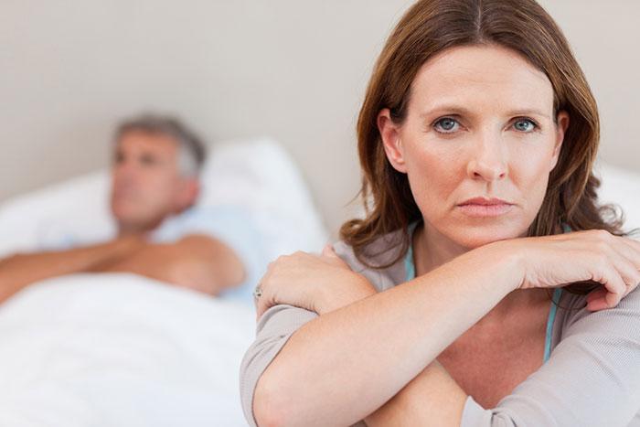 Не виноватая я: как гормоны влияют на женское поведение
