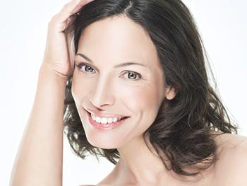 Антивозрастной уход за волосами: 10 шагов