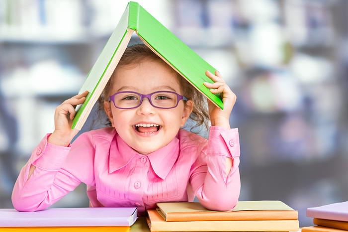 Помнить всё: развитие и тренировка памяти ребенка