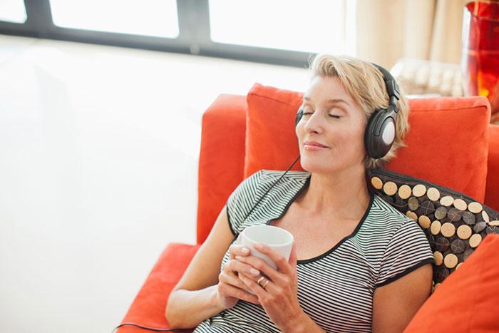 Право на перерыв: 8 способов расслабиться