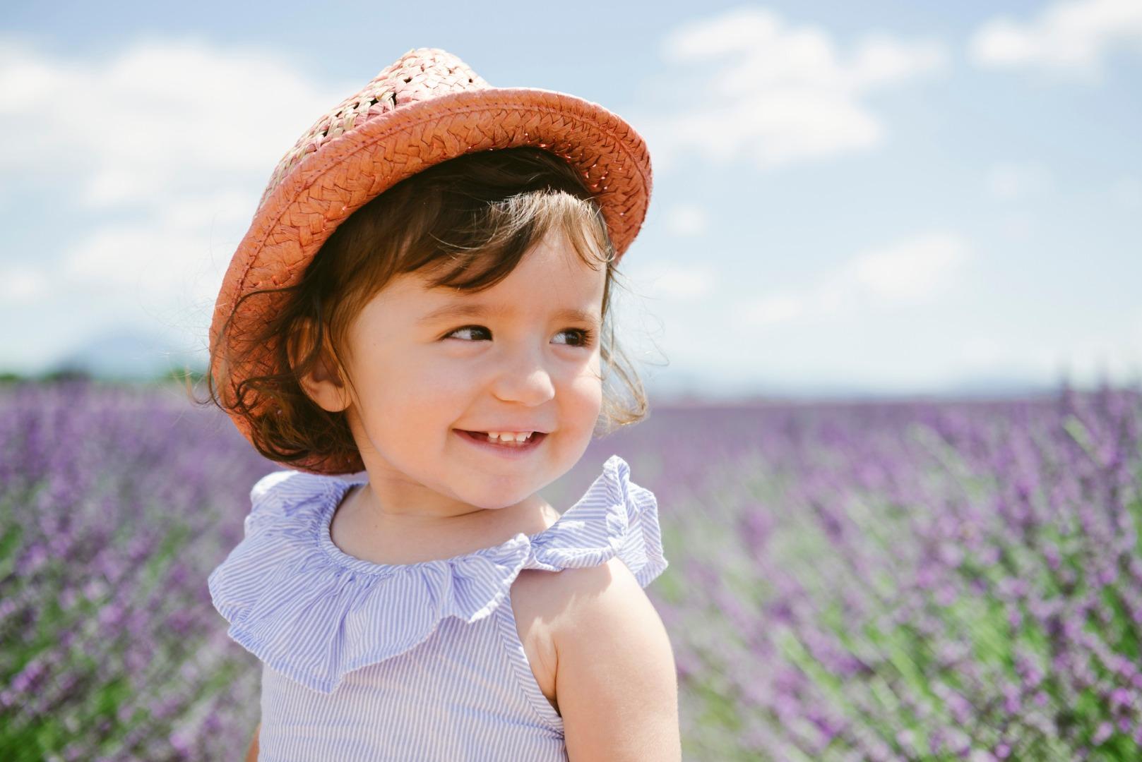 «Может ли аллергия пройти с возрастом сама?»