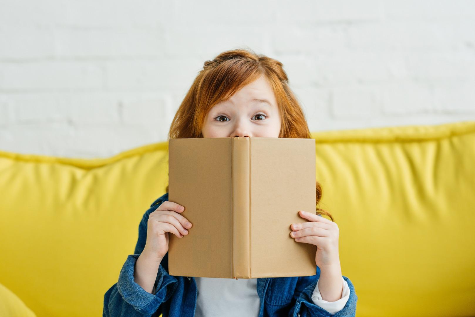 Домашнее образование: стоит ли его выбирать?
