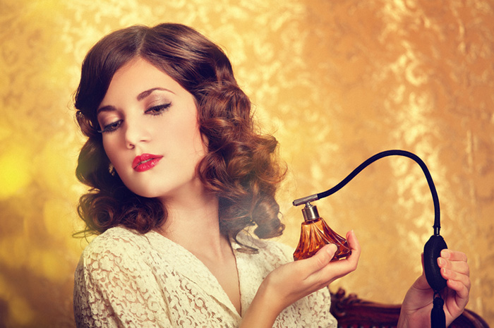 Smells of autumn: end of the year perfume premieres