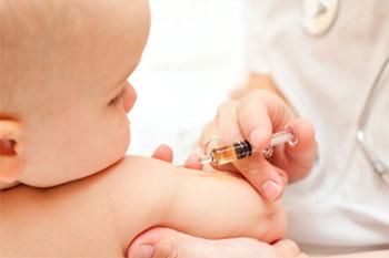 Прививки от А до Я