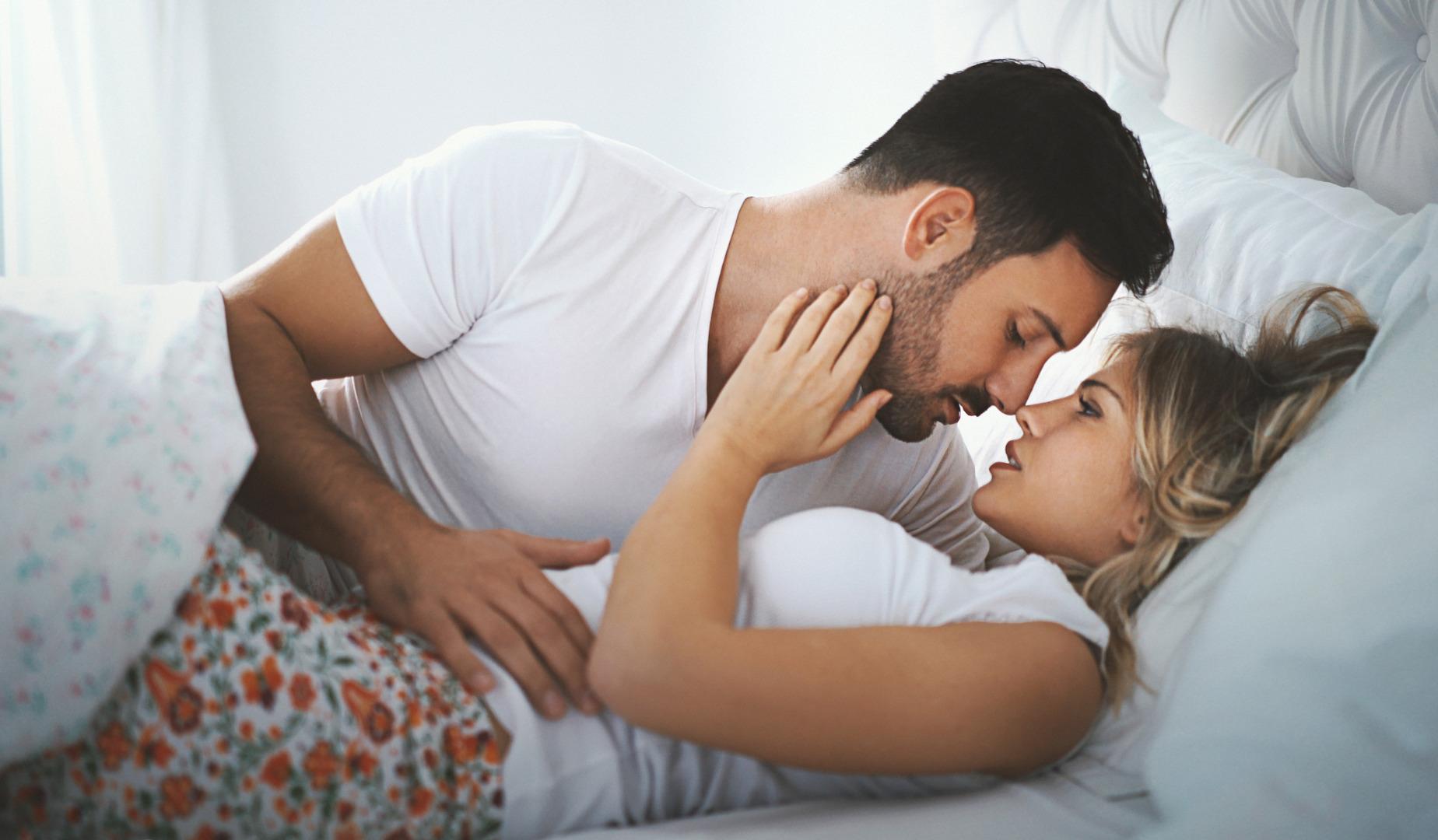 «Можно ли снова забеременеть сразу после родов?»