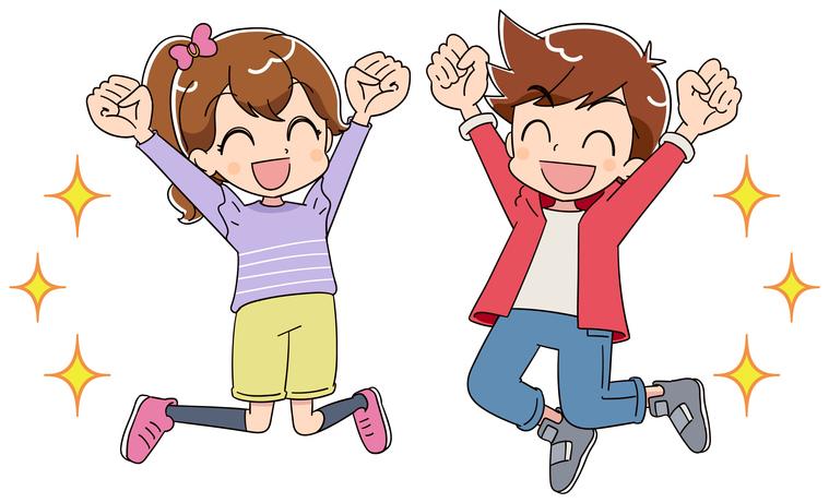 Все об аниме: секреты японских мультфильмов