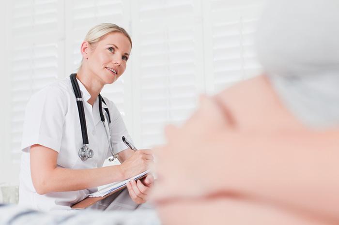 Вопрос гинекологу: какую анестезию выбрать?
