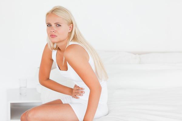 Women's issue (menstruation)