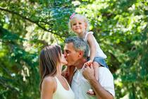 Личная жизнь после развода: советы маме