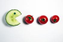 Как выбирать овощи: 5 лайфхаков