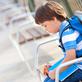 Как избежать травли в 1 классе?