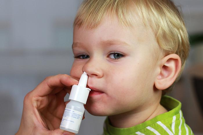Зачем аллергику гастроэнтеролог: 5 мифов о детской аллергии