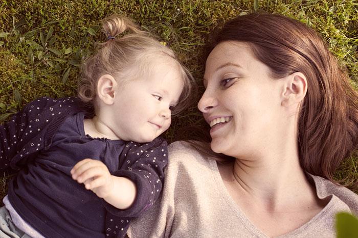 51 принцип раннего развития от Сесиль Лупан, автора бестселлера «Поверь в свое дитя»
