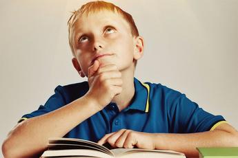 7 ошибок родителей, которые мешают ребенку стать успешным