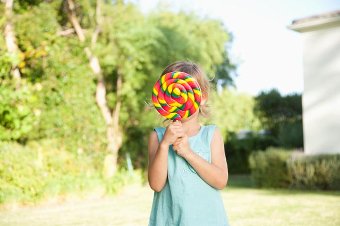 Аллергенные продукты для ребенка