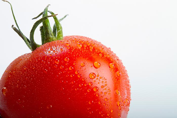 6 фактов из жизни синьора помидора