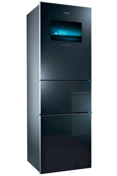How to choose a refrigerator?