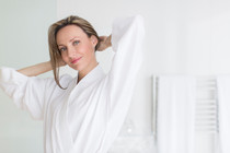 5 ритуалов красоты, которые стоит практиковать в душе