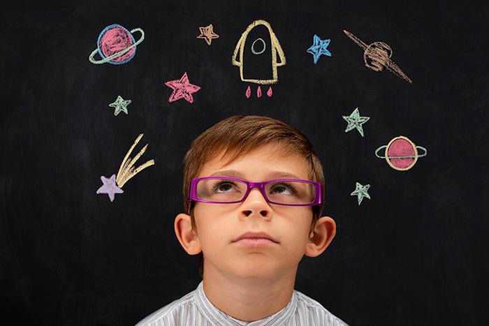 5 перспективных профессий, где нужна математика