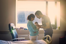 Тест: «Вы правда готовы стать родителями?!