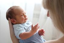15 подвигов новорожденного