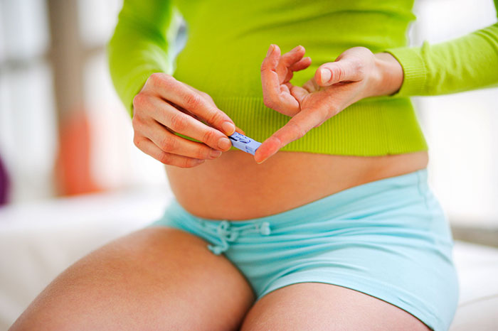 Diabetes and pregnancy: a common occurrence?